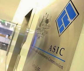 ASIC (1)