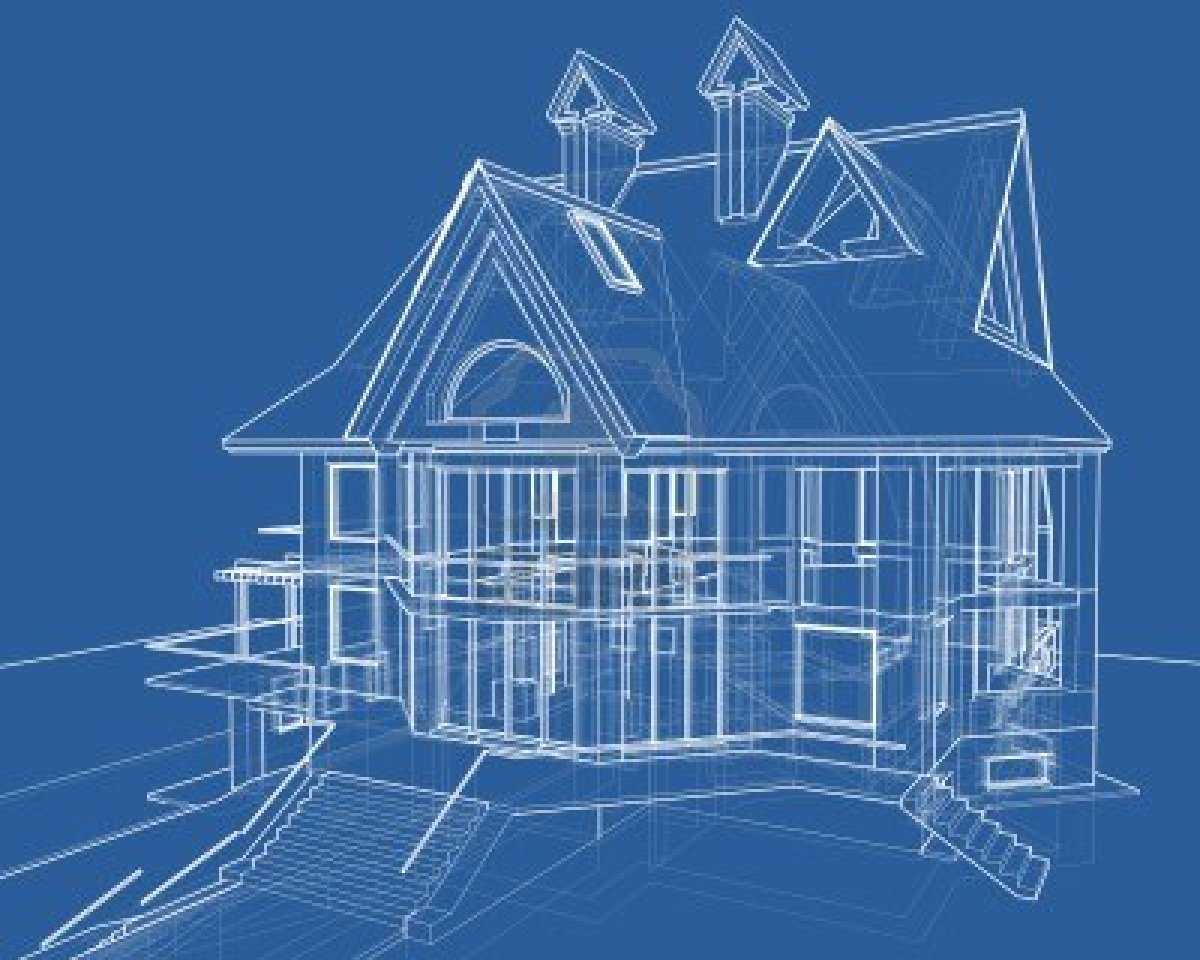 Buying property in a community titles scheme what you for How to find blueprints of a house