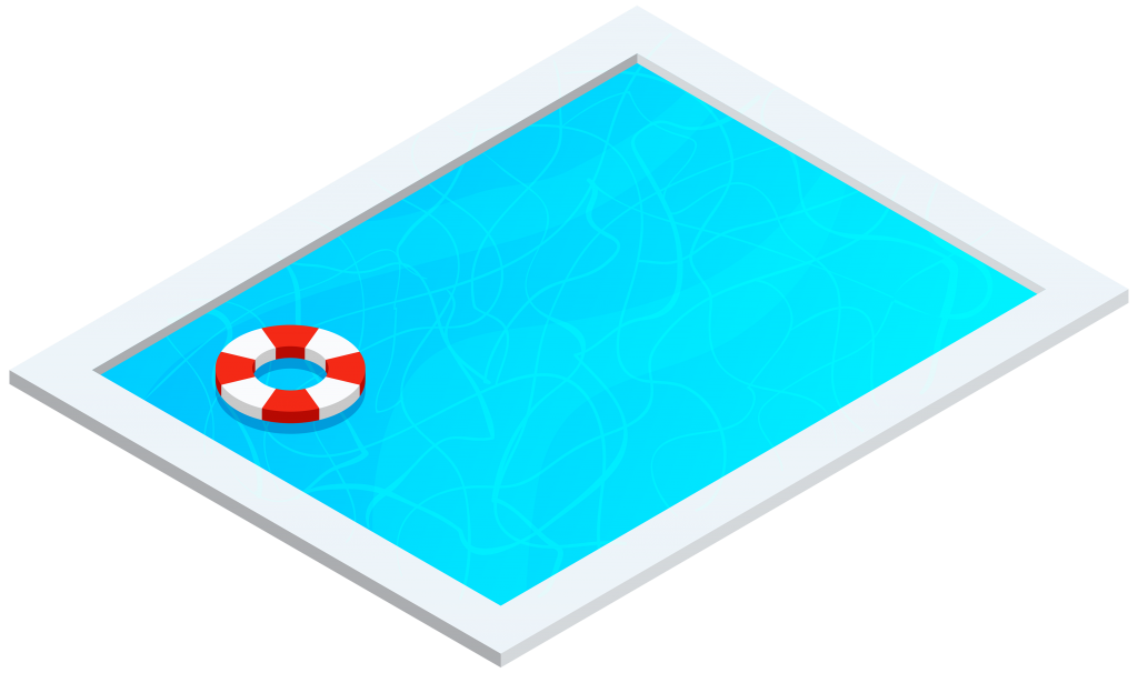 Swimming_Pool_PNG_Clipart-949
