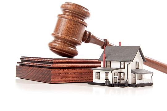 Resultado de imagem para real estate law